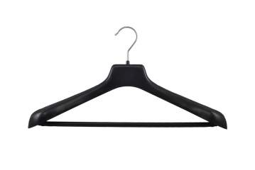Coat & Suit Hanger