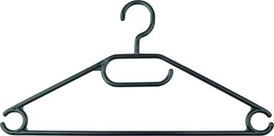 Simple hanger with rotable hook